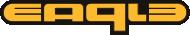 http://www.eagle-sport.nl/images/logo_eagle_sport.png